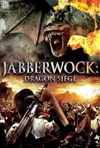 Jabberwock (2011) 300MB BRRip 480P Dual Audio [Hindi-English]
