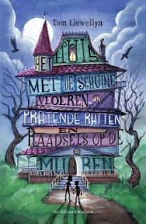http://www.denieuweboekerij.nl/boeken/kinderboeken/9-t-m-12-jaar/het-huis-met-de-schuine-vloeren-pratende-ratten-en-raadsels-op-de-muren
