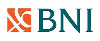 Cara cek penerima BPUM lewat BNI
