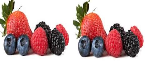 Berries meaning in hindi, Spanish, tamil, telugu, malayalam, urdu, kannada name, gujarati, in marathi, indian name, marathi, tamil, english, other names called as, translation