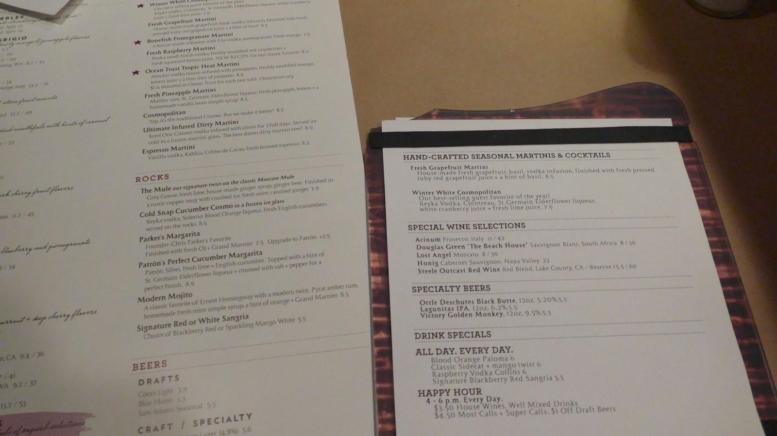 Philly phoodie for Fish bone grill menu