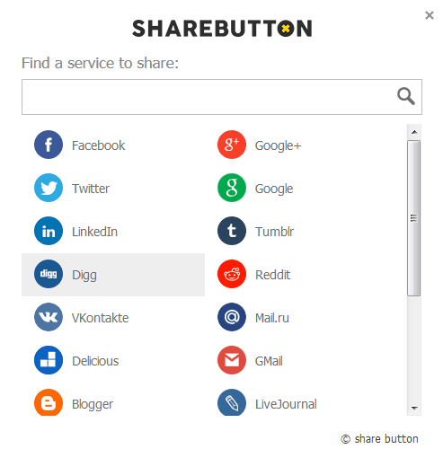Share Buttons Provided by ShareButton.org