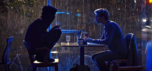 'Death Note', sodomizada por Netflix