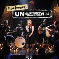 [2009] - MTV Unplugged