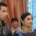 #YRKKH #Starplus  Kartik, Naira and Keerti, Naksh's rocking siyappa in Greece In Star Plus Yeh Rishta Kya Kehlata Hai