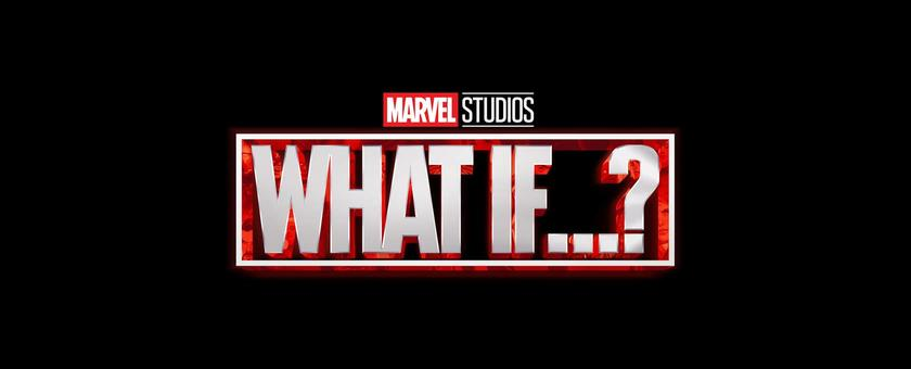 D23 2019 Disney+, Marvel's What if
