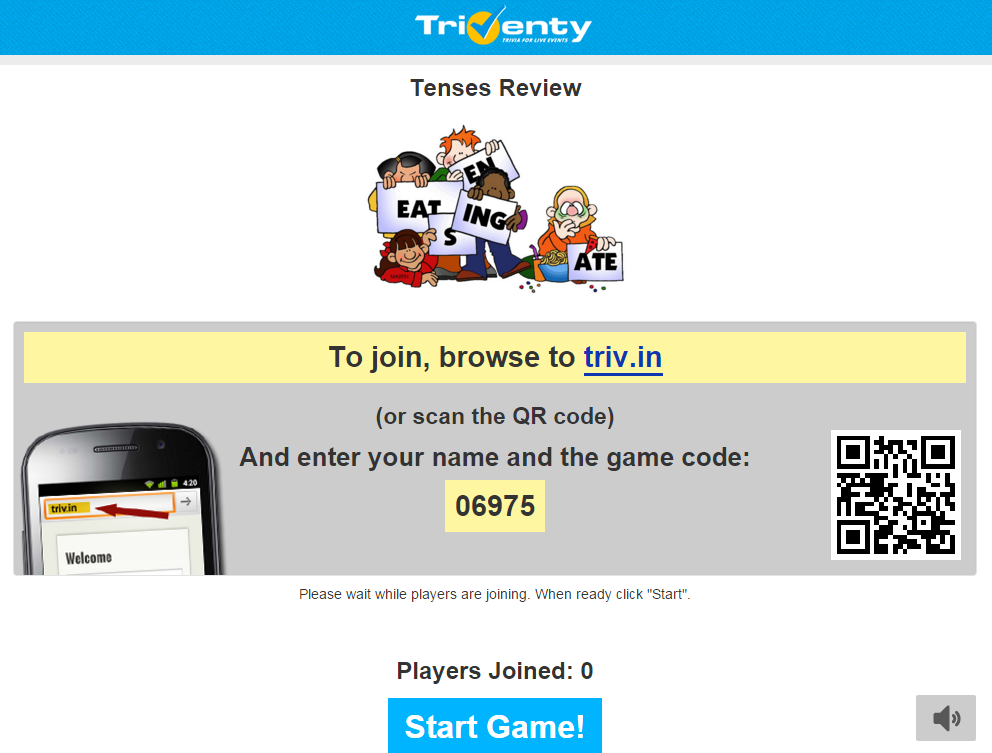 free technology for teachers triventy create interactive quiz