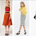 Item Trendi untuk Fashion