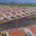 Casas Populares: Após prazos legais, contrato com empresa que abandonou obras foi rescindido