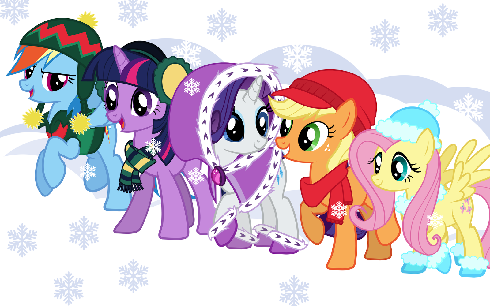Mirzan Blog S Paling Inspiratif Gambar Animasi Kartun My Little Pony