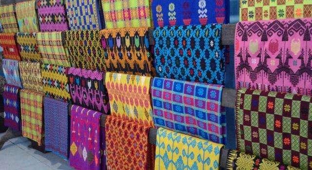 Oleh-Oleh Lombok yang Harus Kamu Bawa ke Rumah