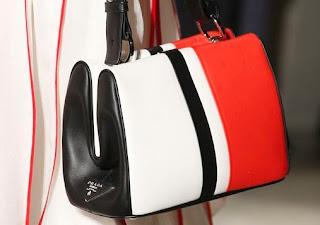 model tas wanita terbaru 02