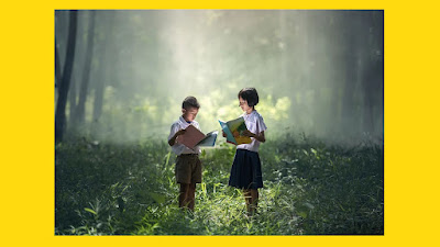 pendidikan,pendidikan orang tua,sikap anak,perkembangan anak,