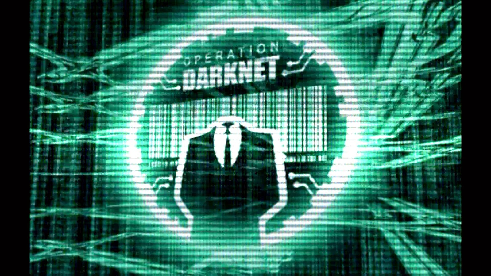 Darknet Markets under Attack - The World of IT & Cyber ...
