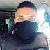Policial militar é morto a tiros por traficantes durante festa de aniversário em Teofilândia-BA
