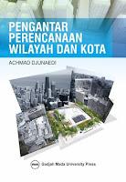 Pengantar Perencanaan Wilayah Dan Kota