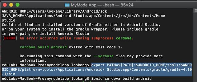 Creating Single Apps using Easy JavaScript Simulation