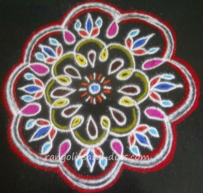 simple-Diwali-rangoli-1611.jpg