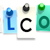 Welcome to erobotrom.net V.2
