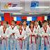 Καβάλα: πώς μπορεί το παιδί σας να «γνωρίσει» το ολυμπιακό άθλημα του Ταε Κβον Ντο εντελώς δωρεάν