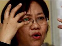Siti Zuhro: Isu Agama di Pilkada DKI Dimunculkan oleh Pejawat