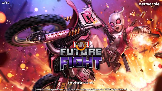 MarvelFutureFight2.4