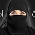 "Kehebatan Linguistik Al-Quran: Perbedaan Makna Lafadz ""Imra'ah"" dan ""Zaujah"" Dalam Al-Quran"