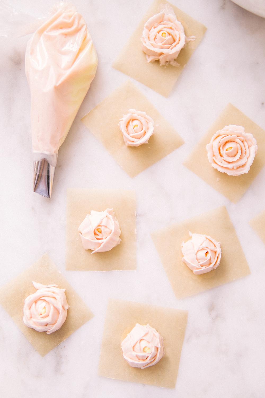 strawberry-rose-naked-cake-recipe-buttercream-roses