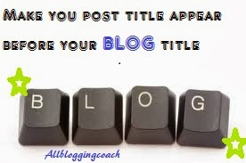 post-title-before-blog-title