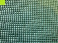 oben: Yogamatte »Annapurna Comfort« / Die ideale Übungs-Matte für Yoga, Pilates, Gymnastik. Maße: 183 x 61 x 0,5cm / In vielen Trend-Farben erhältlich.