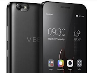 Lenovo Vibe C Android PC Suite Download free