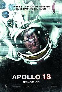 Sinopsis Film Apollo 18