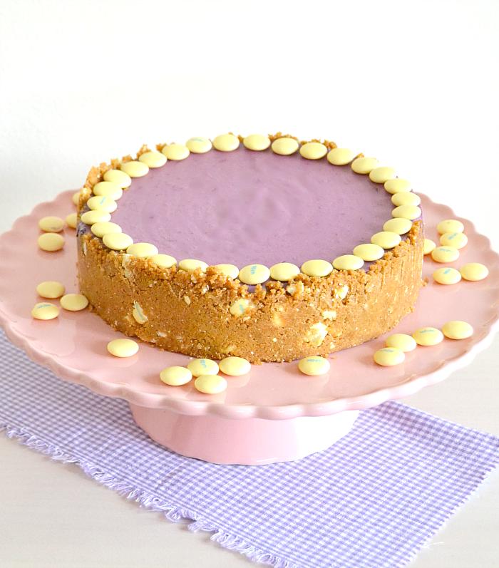 receta-cheesecake-sin-horno