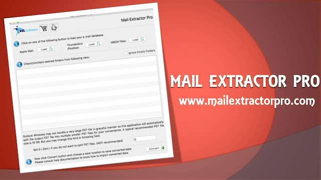 mail to outlook converter for mac
