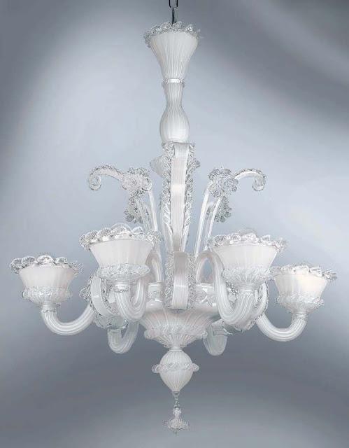bianco-lampadario-di-murano-in-vetro-soffiato