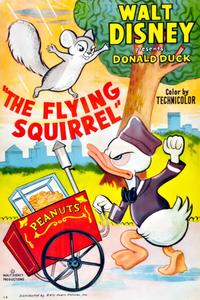Watch The Flying Squirrel Online Free in HD