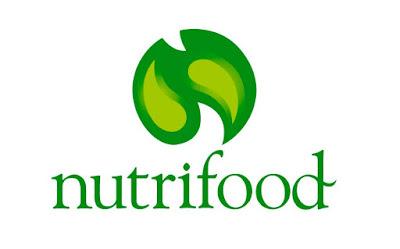 Rekrutmen Nutrifood September 2019