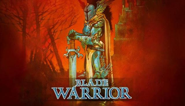 Blade-Warrior-Free-Download