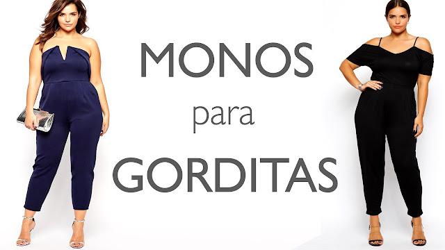 http://www.soloparagorditas.com/2019/07/enterizos-para-gorditas-outfit-plus.html