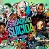 Filme da vez: Esquadrão Suicida (2016)