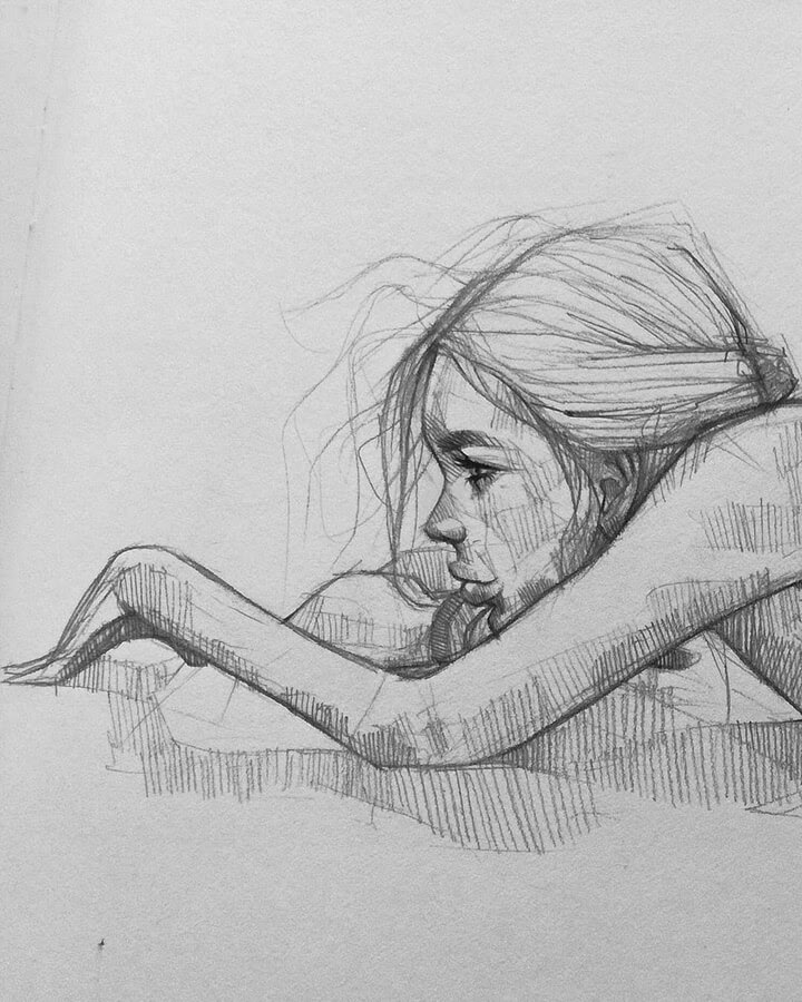 04-Daydreaming-Ani-Cinski-www-designstack-co
