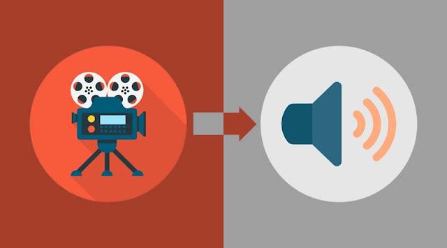 Bot Telegram Video Jadi Mp3 : Cara Cepat Mengubah Video Youtube Menjadi MP3