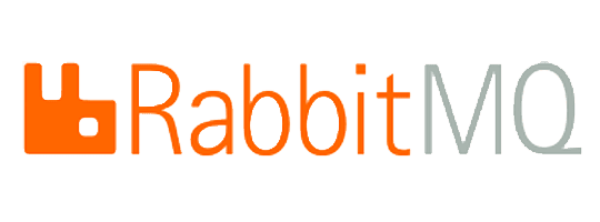 Receiving Fanout Messages on SockJS Subscribers in RabbitMQ
