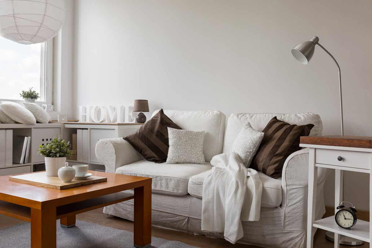 cara-memilih-sofa-untuk-ruang-tamu-kecil