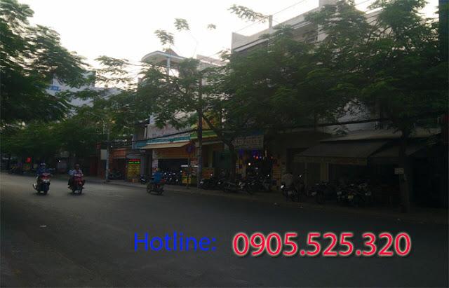 Lắp Đặt Internet FPT Phường Tân Sơn Nhì