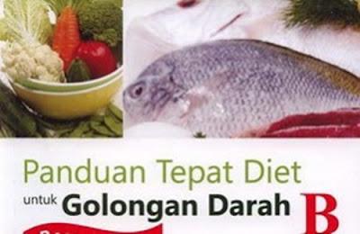 http://infomasihariini.blogspot.com/2016/10/menu-diet-golongan-darah-b-utk.html