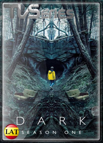 Dark (TEMPORADA 1) DVDRIP LATINO