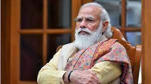 PM Modi will inaugurate 806-bedded Infosys made 'Vishram Sadan' today