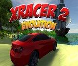 xracer-2-evolution