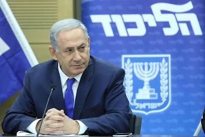 Israel se sente congratulado com convite da OTAN